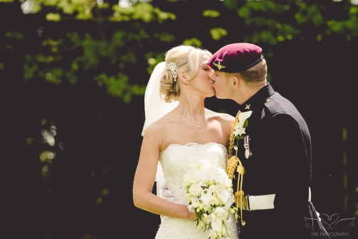 wedding_photography_derbyshire_packingtonmoorfarm-97