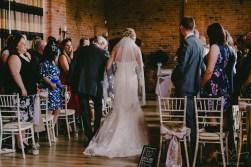 wedding_photography_Warwickshire-100