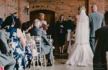 wedding_photography_Warwickshire-107