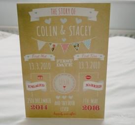 wedding_photography_Warwickshire-11