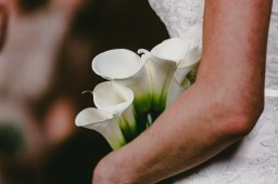 wedding_photography_Warwickshire-118