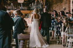 wedding_photography_Warwickshire-120