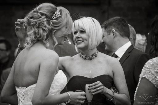 wedding_photography_Warwickshire-126