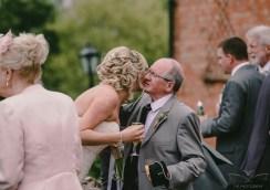 wedding_photography_Warwickshire-128