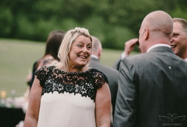 wedding_photography_Warwickshire-131