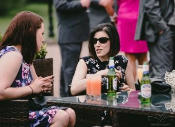 wedding_photography_Warwickshire-132