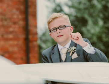 wedding_photography_Warwickshire-141