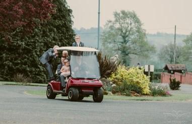 wedding_photography_Warwickshire-142