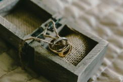 wedding_photography_Warwickshire-15