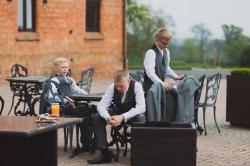wedding_photography_Warwickshire-154