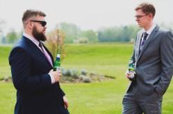 wedding_photography_Warwickshire-155