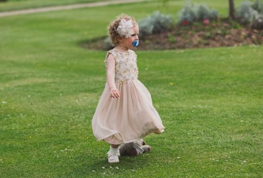wedding_photography_Warwickshire-157