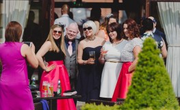 wedding_photography_Warwickshire-161