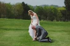 wedding_photography_Warwickshire-167