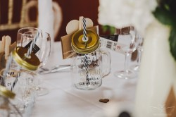wedding_photography_Warwickshire-172