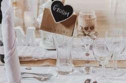 wedding_photography_Warwickshire-177