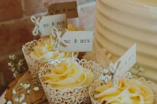 wedding_photography_Warwickshire-183