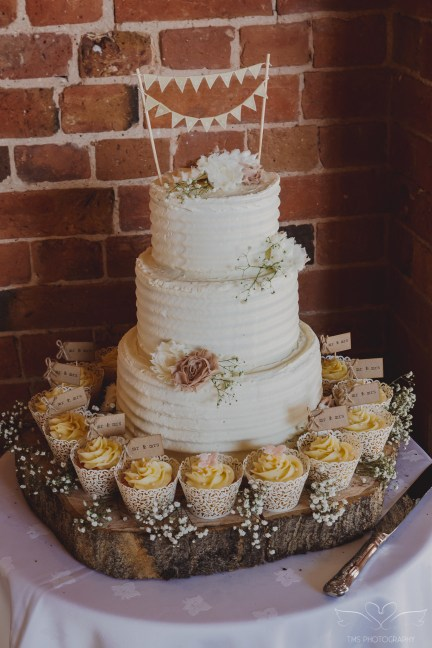wedding_photography_Warwickshire-184