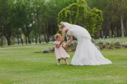 wedding_photography_Warwickshire-193