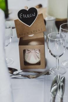 wedding_photography_Warwickshire-199