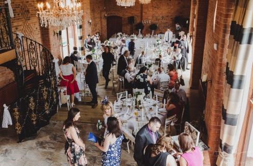 wedding_photography_Warwickshire-202