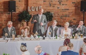 wedding_photography_Warwickshire-214