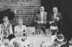 wedding_photography_Warwickshire-228