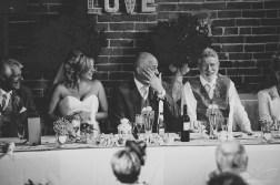 wedding_photography_Warwickshire-229