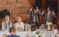 wedding_photography_Warwickshire-232