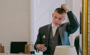 wedding_photography_Warwickshire-24