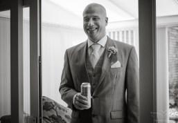 wedding_photography_Warwickshire-42