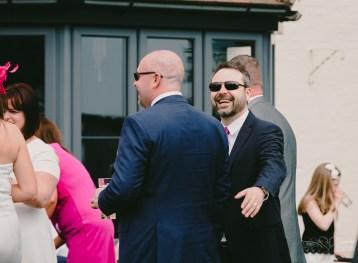 wedding_photography_Warwickshire-64