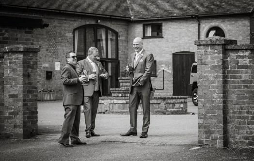 wedding_photography_Warwickshire-66