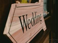 wedding_photography_Warwickshire-67