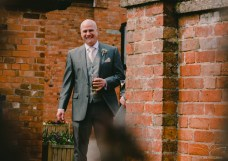 wedding_photography_Warwickshire-68