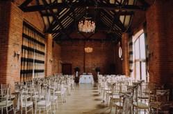 wedding_photography_Warwickshire-72