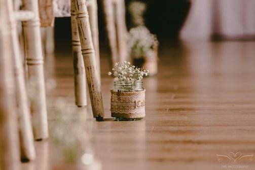 wedding_photography_Warwickshire-74