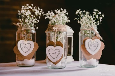 wedding_photography_Warwickshire-75