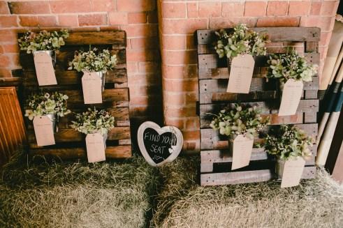wedding_photography_Warwickshire-77