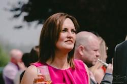 wedding_photography_Warwickshire-80