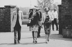 wedding_photography_Warwickshire-82