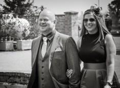 wedding_photography_Warwickshire-84