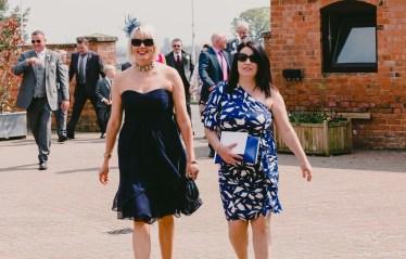 wedding_photography_Warwickshire-86
