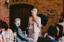 wedding_photography_Warwickshire-93