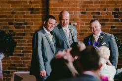 wedding_photography_Warwickshire-94
