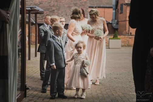 wedding_photography_Warwickshire-96