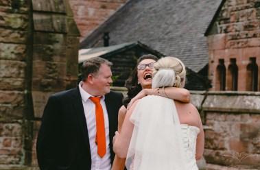 wedding_photogrpahy_peckfortoncastle-100