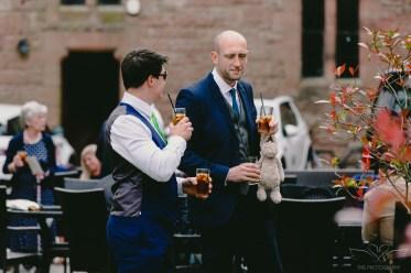 wedding_photogrpahy_peckfortoncastle-101