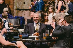 wedding_photogrpahy_peckfortoncastle-110