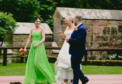 wedding_photogrpahy_peckfortoncastle-113